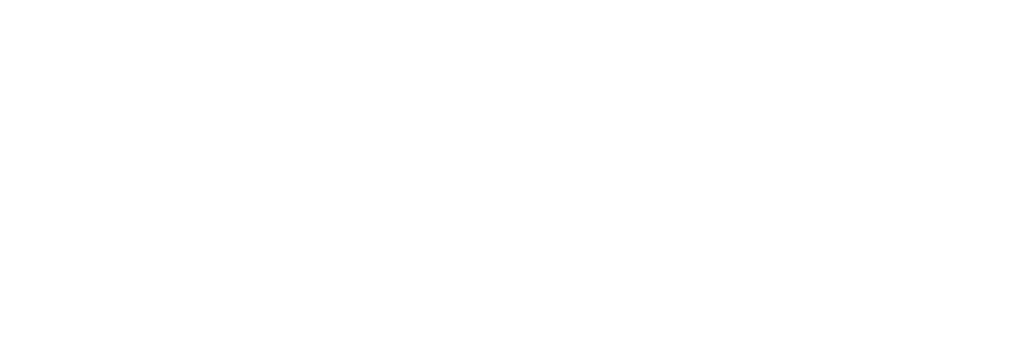 Golden Fairy Logo